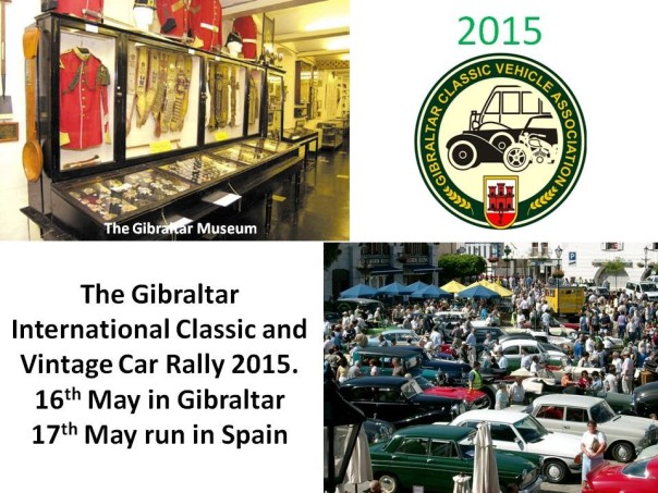 rally15
