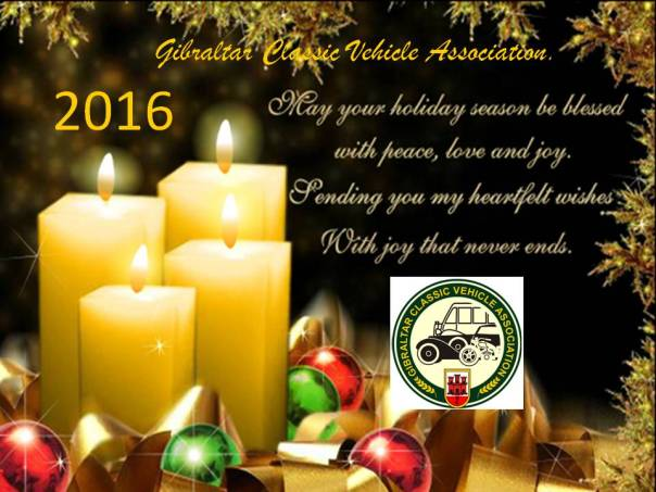 christmas-greetings-2017