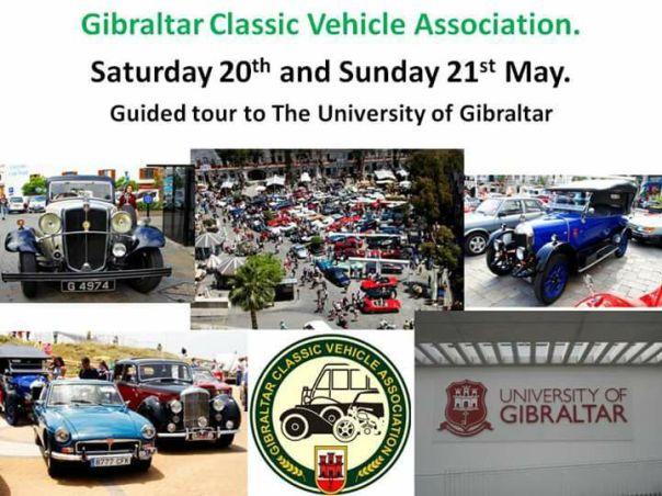 GibraltarRally2017